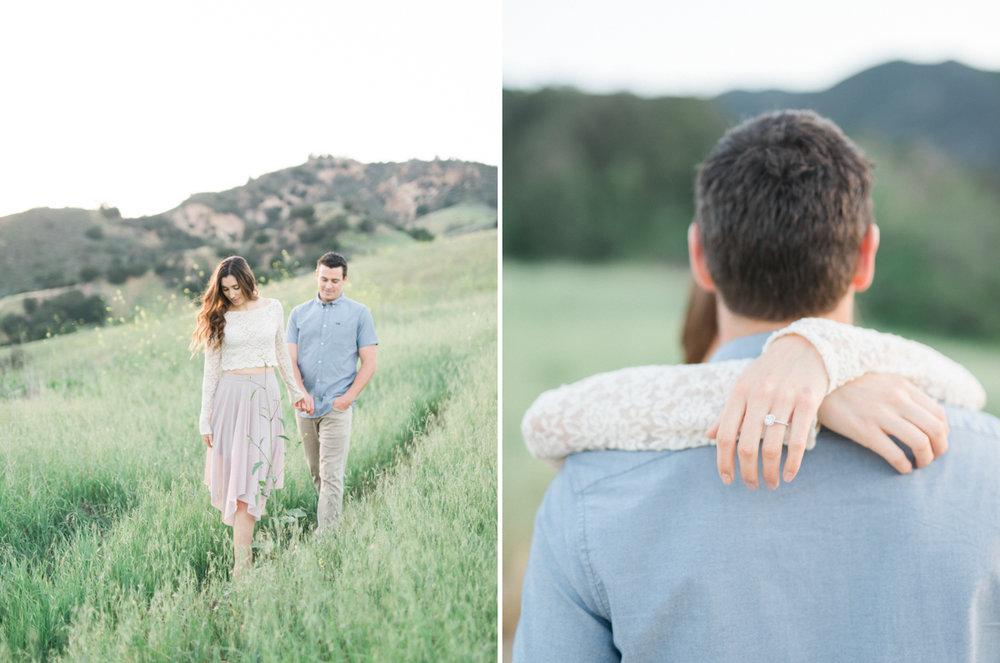 malibu_creek_state_park_engagement_session_los_angeles_wedding_photographer-4.jpg