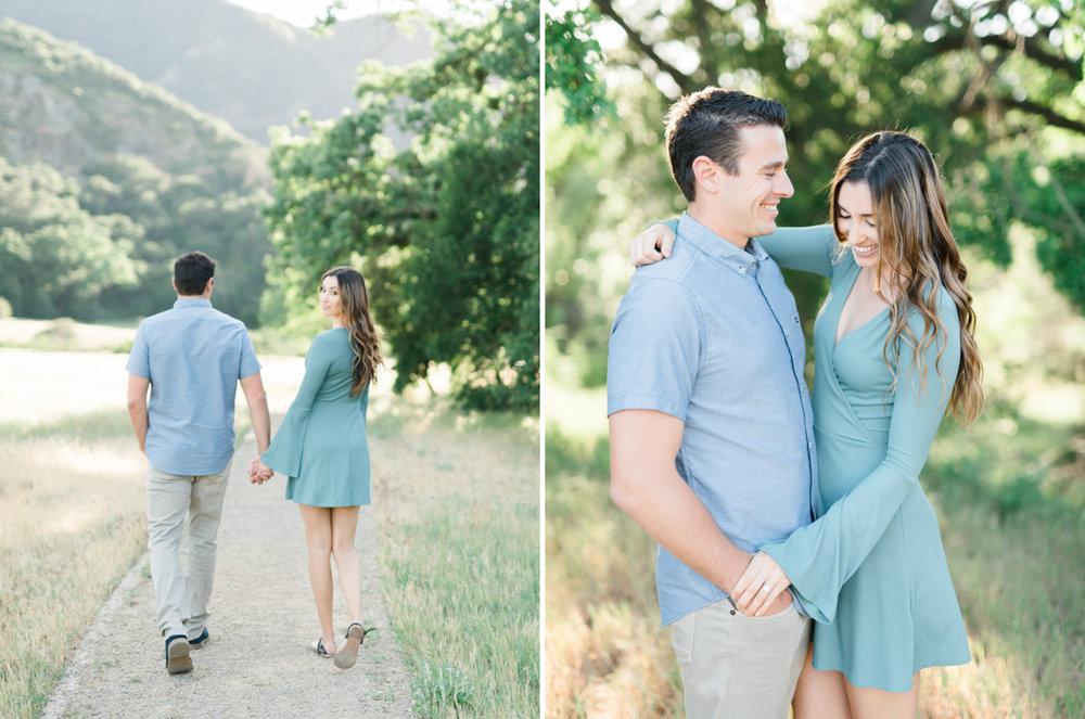 malibu_creek_state_park_engagement_session_los_angeles_wedding_photographer-6.jpg