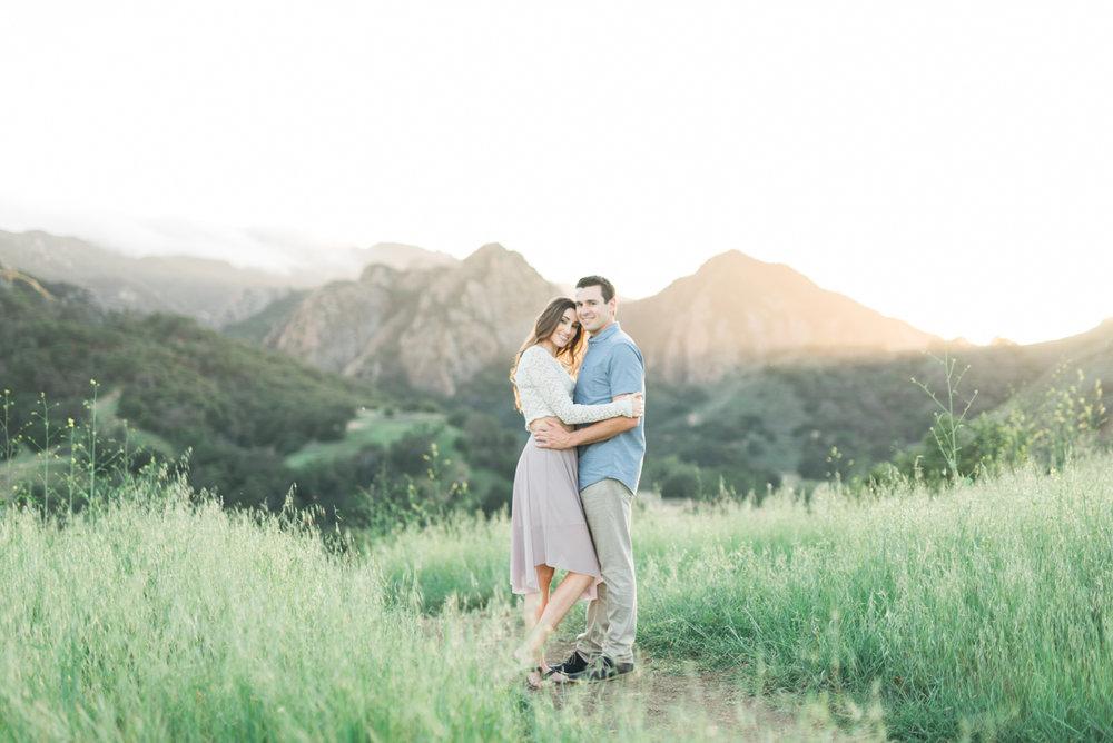malibu_creek_state_park_engagement_session_los_angeles_wedding_photographer-9.jpg