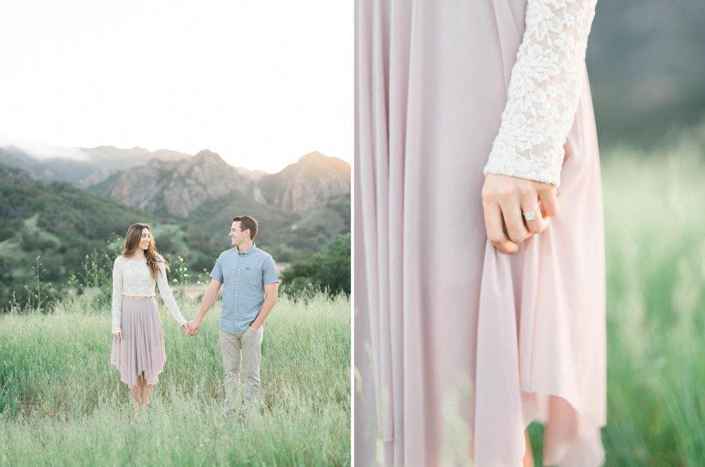 malibu_creek_state_park_engagement_session_los_angeles_wedding_photographer-16.jpg