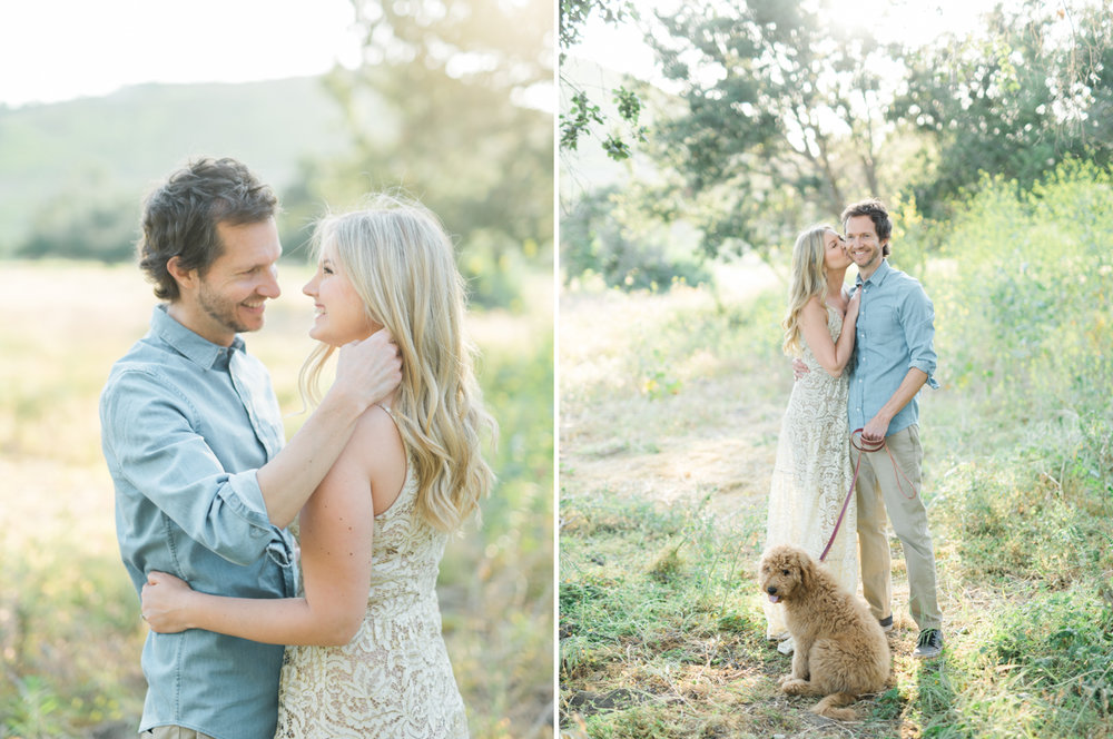 San_Juan_Capistrano_Goldendoodle_family_portrait_session_los_angeles_wedding_photographer-4.jpg