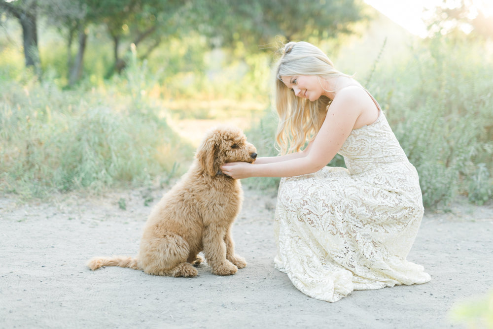 San_Juan_Capistrano_Goldendoodle_family_portrait_session_los_angeles_wedding_photographer-7.jpg