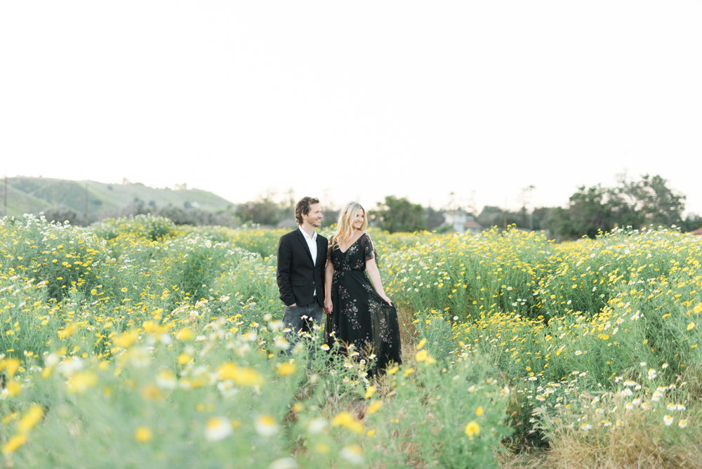 San_Juan_Capistrano_Goldendoodle_family_portrait_session_los_angeles_wedding_photographer-14.jpg