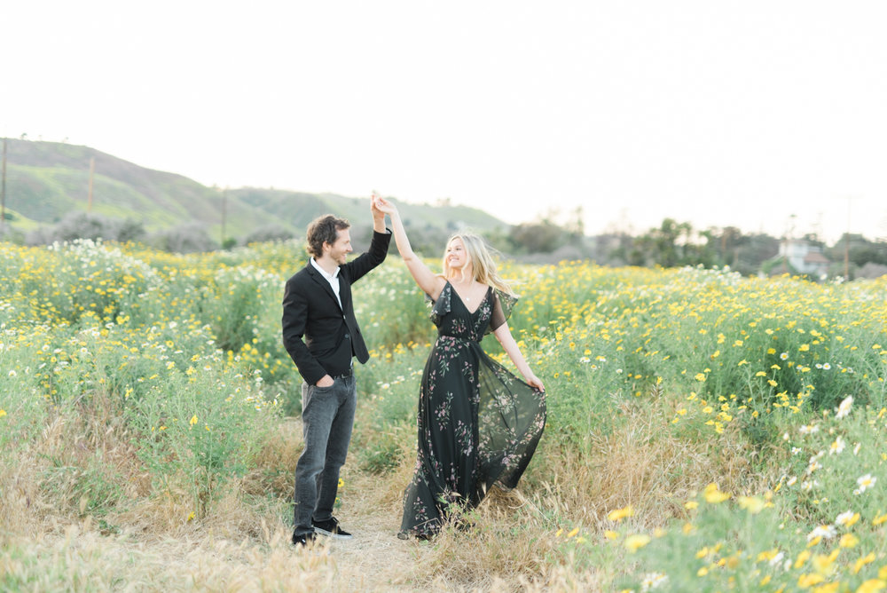 San_Juan_Capistrano_Goldendoodle_family_portrait_session_los_angeles_wedding_photographer-20.jpg