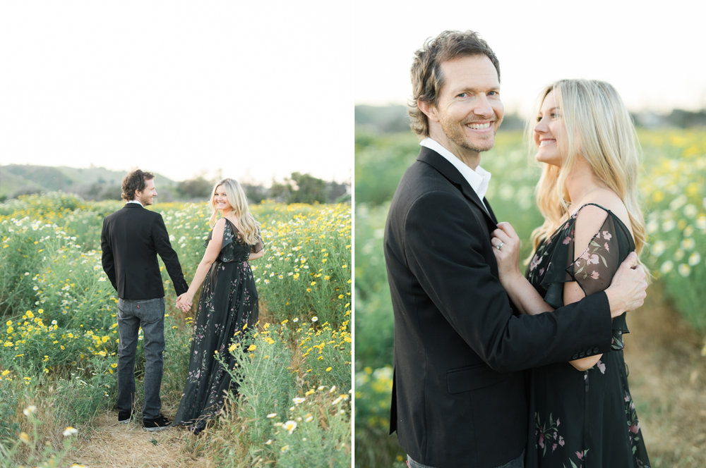 San_Juan_Capistrano_Goldendoodle_family_portrait_session_los_angeles_wedding_photographer-21.jpg