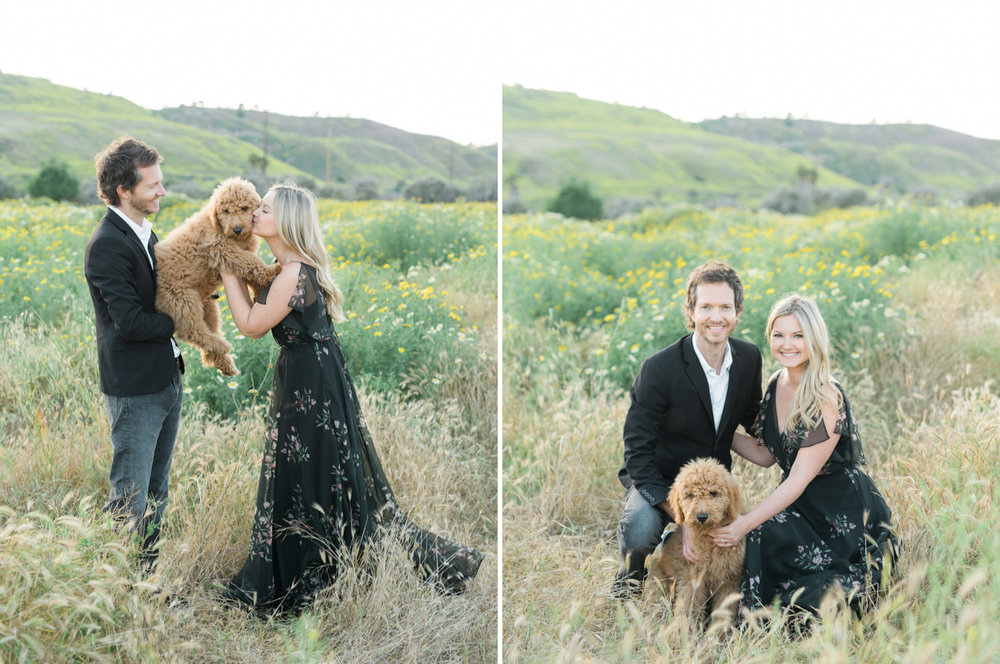 San_Juan_Capistrano_Goldendoodle_family_portrait_session_los_angeles_wedding_photographer-24.jpg