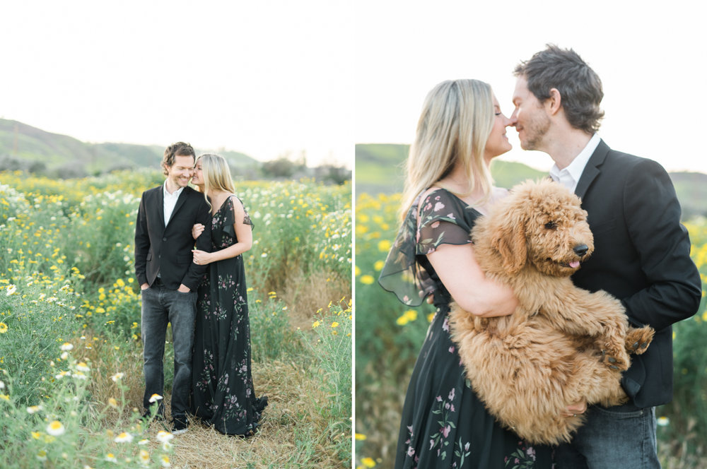 San_Juan_Capistrano_Goldendoodle_family_portrait_session_los_angeles_wedding_photographer-26.jpg