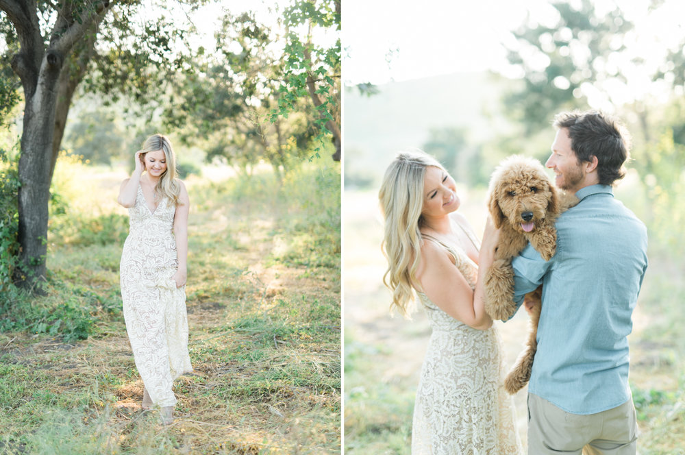 San_Juan_Capistrano_Goldendoodle_family_portrait_session_los_angeles_wedding_photographer-111.jpg