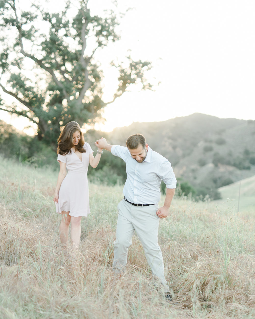 a&a_malibu_creek_state_park_engagement_session_los_angeles_fine_art_wedding_photographer-5.jpg