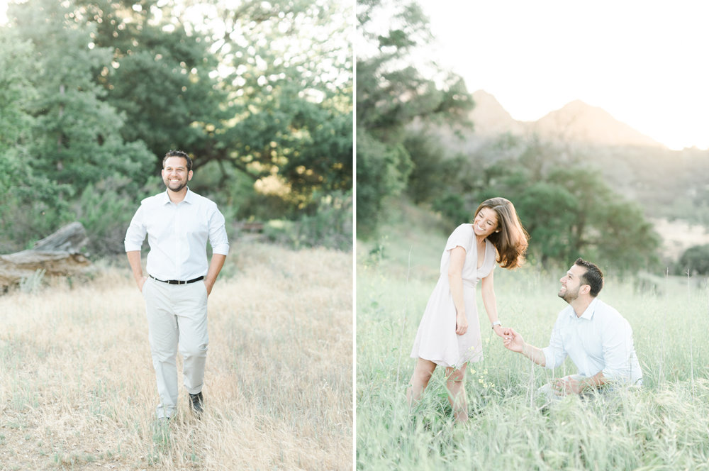a&a_malibu_creek_state_park_engagement_session_los_angeles_fine_art_wedding_photographer-6.jpg