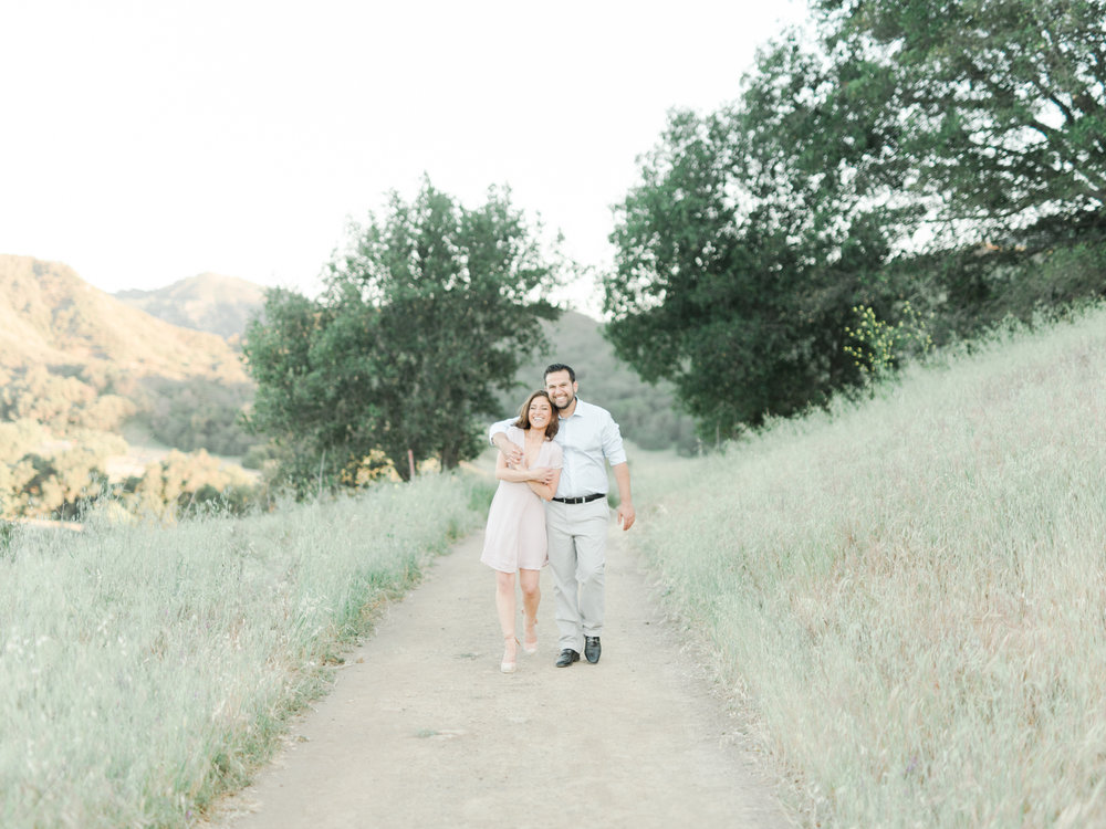 a&a_malibu_creek_state_park_engagement_session_los_angeles_fine_art_wedding_photographer-7.jpg
