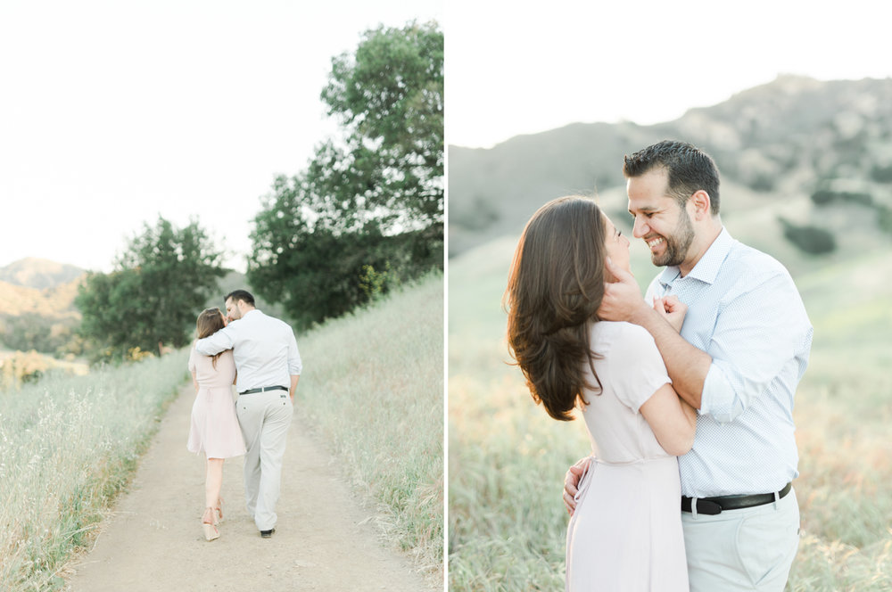 a&a_malibu_creek_state_park_engagement_session_los_angeles_fine_art_wedding_photographer-8.jpg