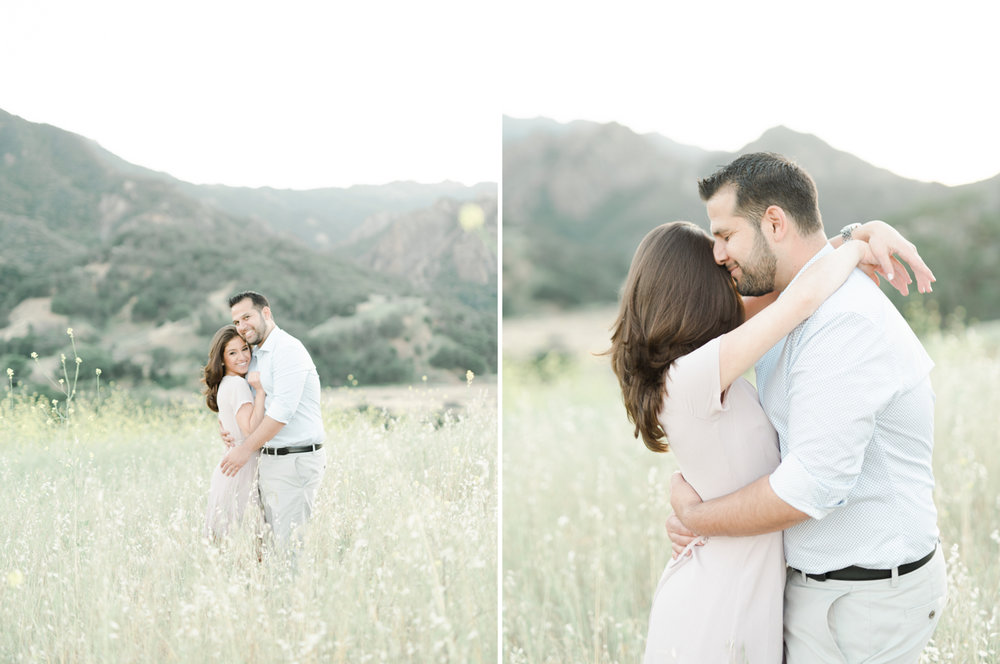 a&a_malibu_creek_state_park_engagement_session_los_angeles_fine_art_wedding_photographer-11.jpg
