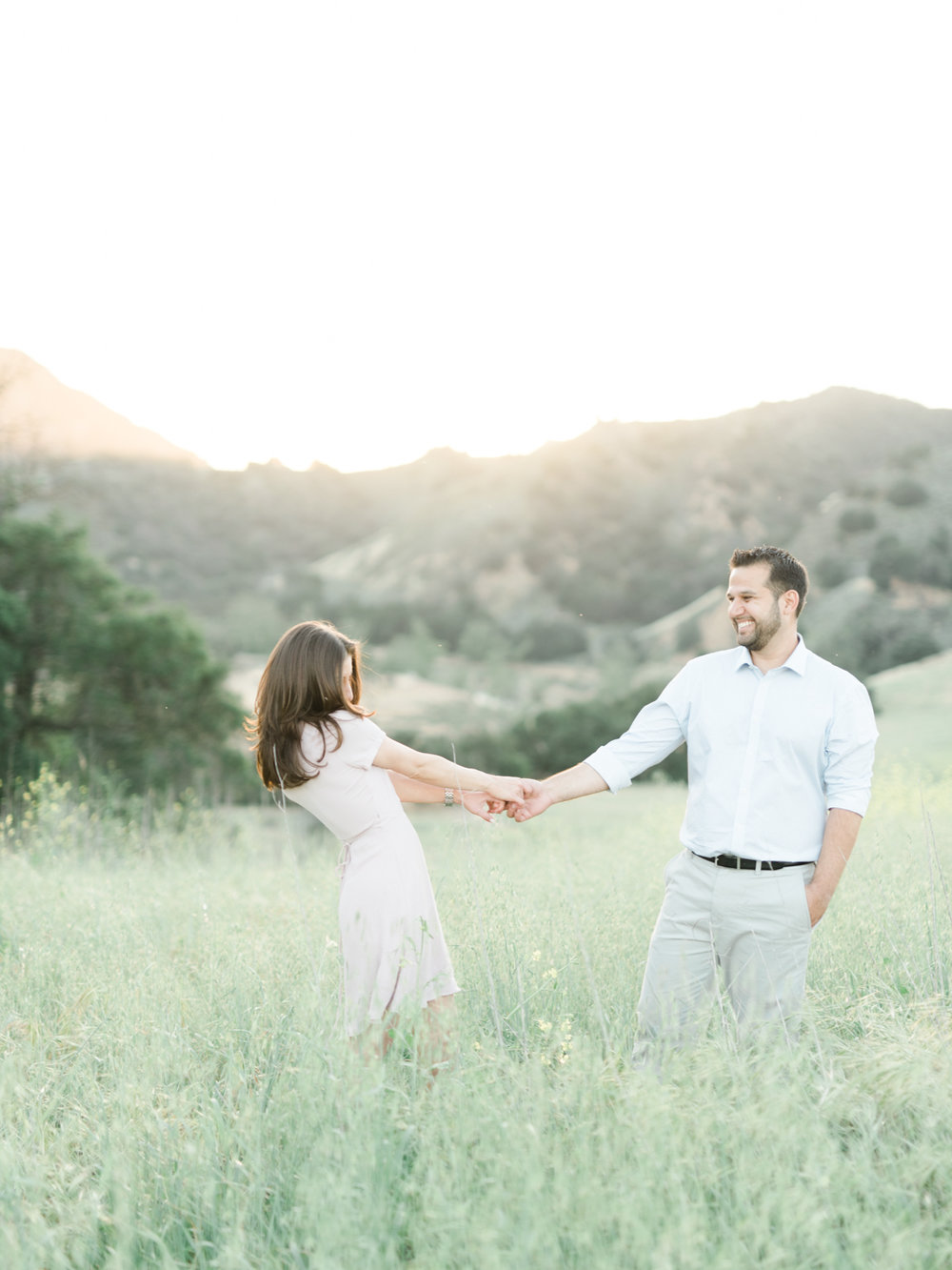 a&a_malibu_creek_state_park_engagement_session_los_angeles_fine_art_wedding_photographer-12.jpg
