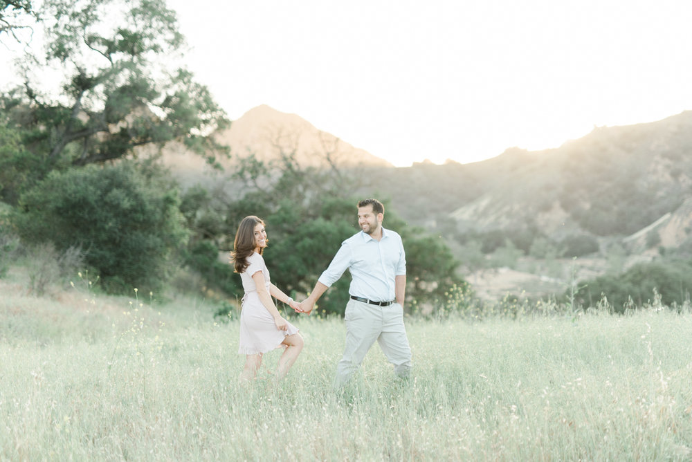a&a_malibu_creek_state_park_engagement_session_los_angeles_fine_art_wedding_photographer-14.jpg