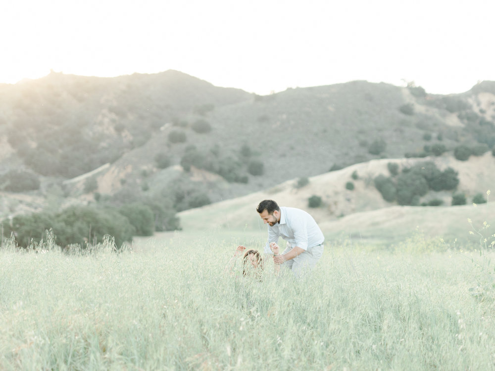 a&a_malibu_creek_state_park_engagement_session_los_angeles_fine_art_wedding_photographer-15.jpg