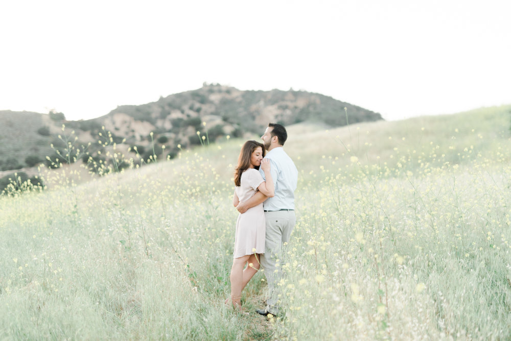 a&a_malibu_creek_state_park_engagement_session_los_angeles_fine_art_wedding_photographer-17.jpg