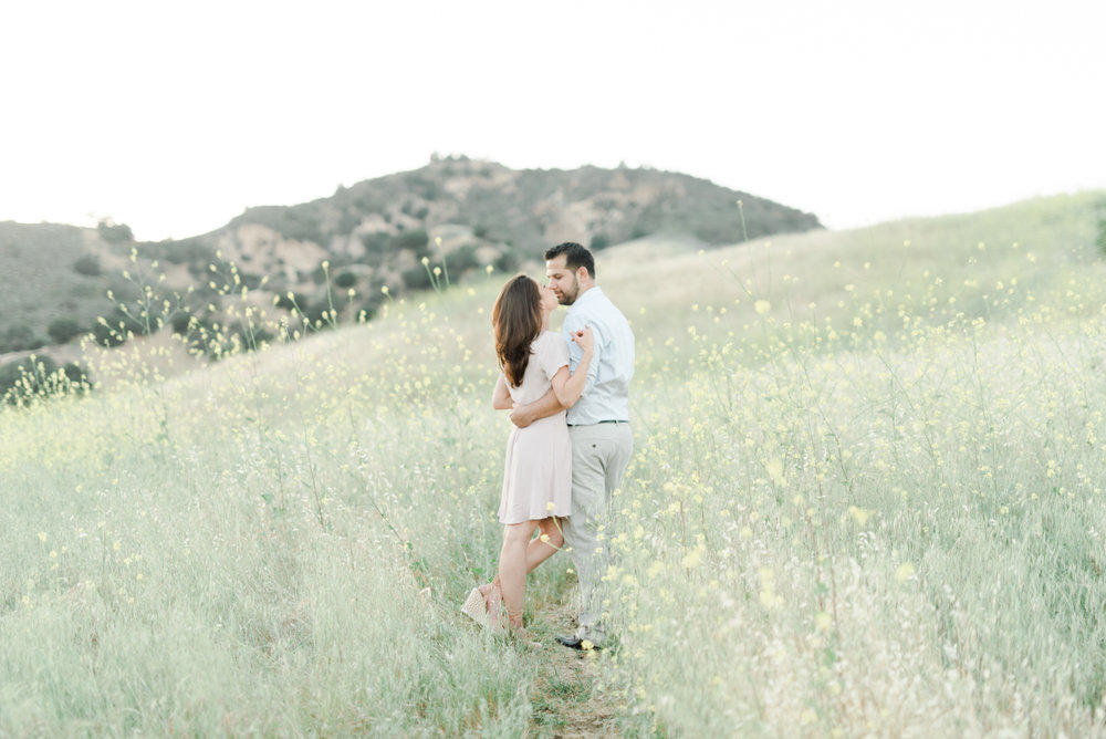 a&a_malibu_creek_state_park_engagement_session_los_angeles_fine_art_wedding_photographer-19.jpg