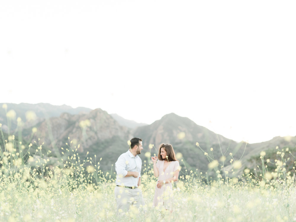 a&a_malibu_creek_state_park_engagement_session_los_angeles_fine_art_wedding_photographer-21.jpg