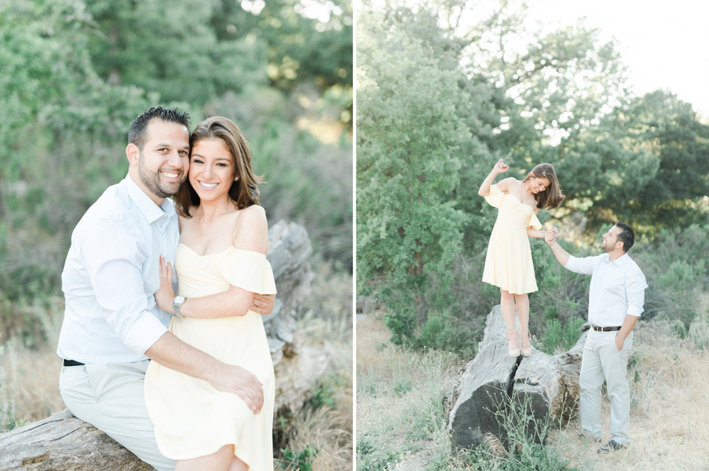 a&a_malibu_creek_state_park_engagement_session_los_angeles_fine_art_wedding_photographer-22.jpg
