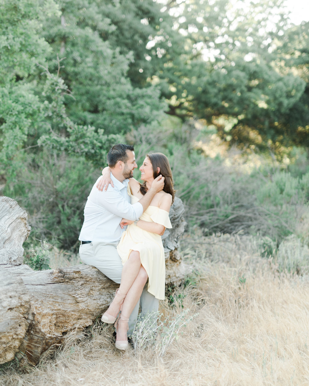 a&a_malibu_creek_state_park_engagement_session_los_angeles_fine_art_wedding_photographer-23.jpg