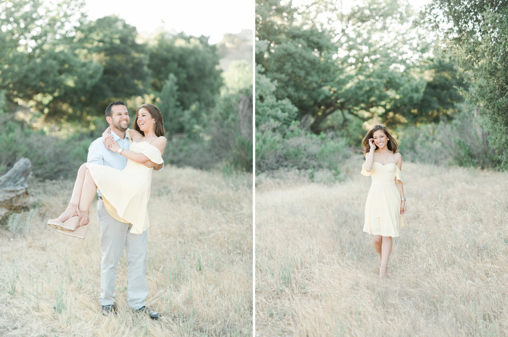 a&a_malibu_creek_state_park_engagement_session_los_angeles_fine_art_wedding_photographer-24.jpg