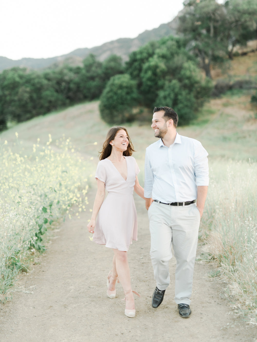a&a_malibu_creek_state_park_engagement_session_los_angeles_fine_art_wedding_photographer-25.jpg