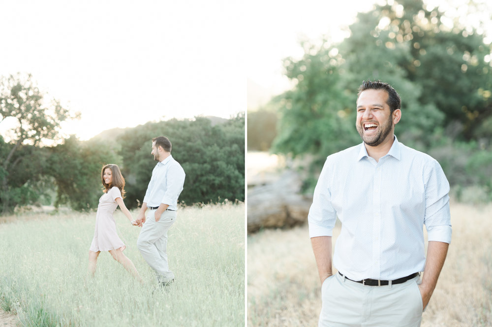 a&a_malibu_creek_state_park_engagement_session_los_angeles_fine_art_wedding_photographer-28.jpg