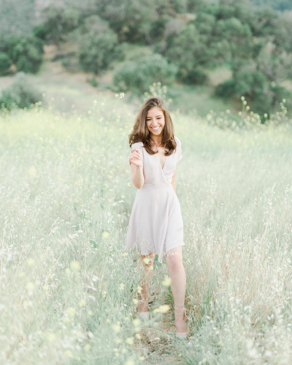 a&a_malibu_creek_state_park_engagement_session_los_angeles_fine_art_wedding_photographer-27.jpg