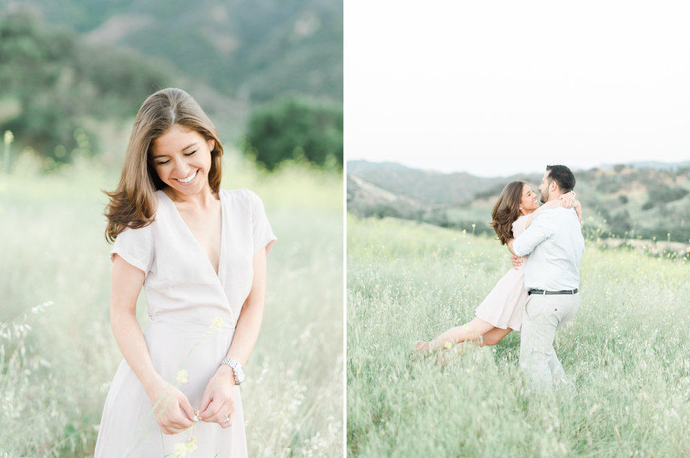 a&a_malibu_creek_state_park_engagement_session_los_angeles_fine_art_wedding_photographer-30.jpg