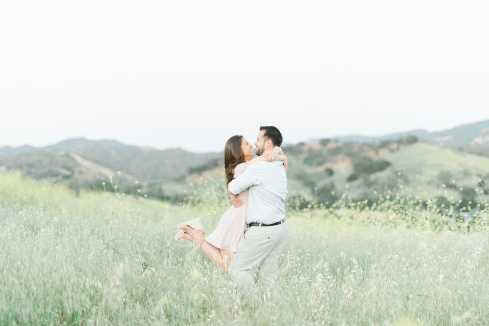 a&a_malibu_creek_state_park_engagement_session_los_angeles_fine_art_wedding_photographer-31.jpg