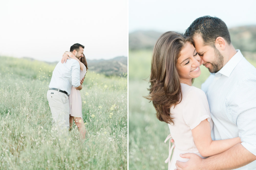 a&a_malibu_creek_state_park_engagement_session_los_angeles_fine_art_wedding_photographer-32.jpg