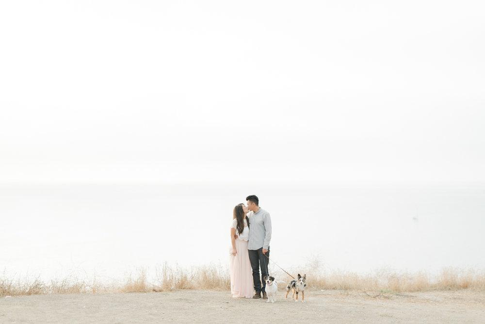 Palos_Verdes_Beach_Engagement_Session_Los_Angles_Fine_Art_Wedding_Photographer-3.jpg