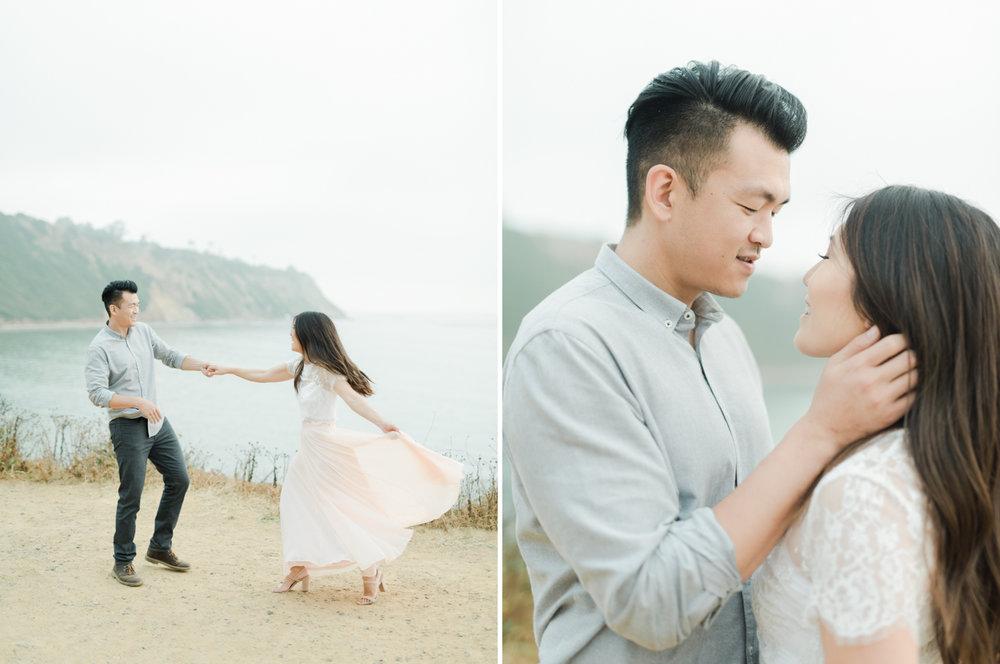 Palos_Verdes_Beach_Engagement_Session_Los_Angles_Fine_Art_Wedding_Photographer-8.jpg