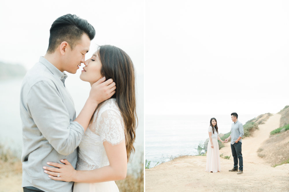 Palos_Verdes_Beach_Engagement_Session_Los_Angles_Fine_Art_Wedding_Photographer-10.jpg