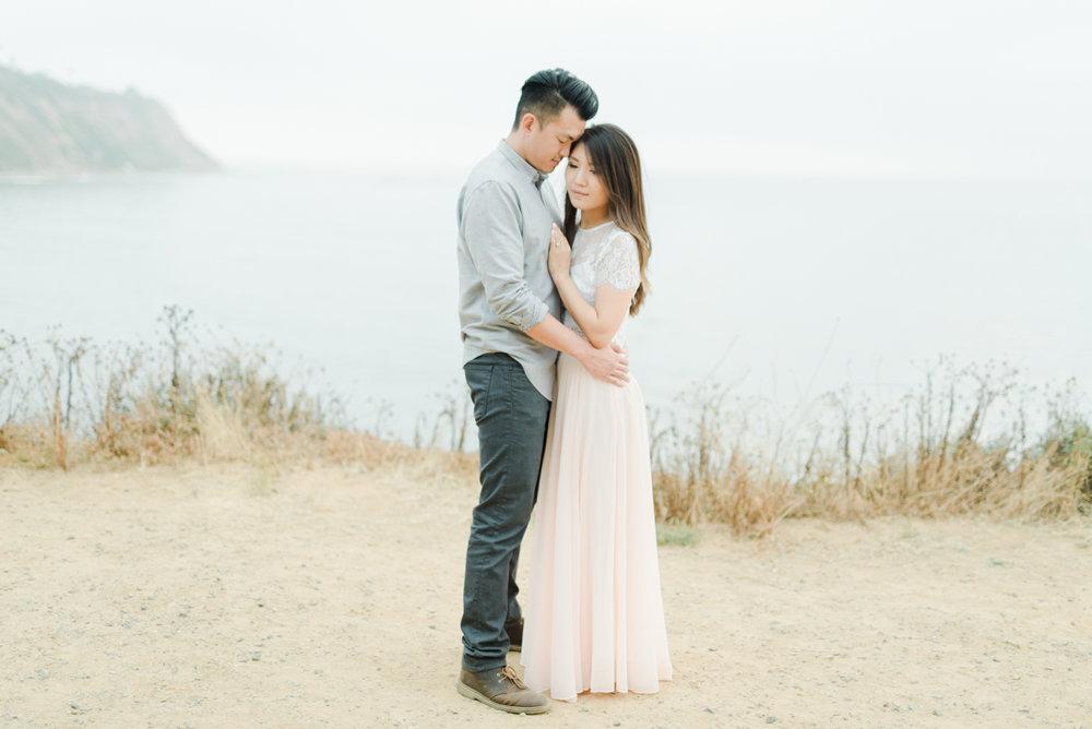 Palos_Verdes_Beach_Engagement_Session_Los_Angles_Fine_Art_Wedding_Photographer-13.jpg