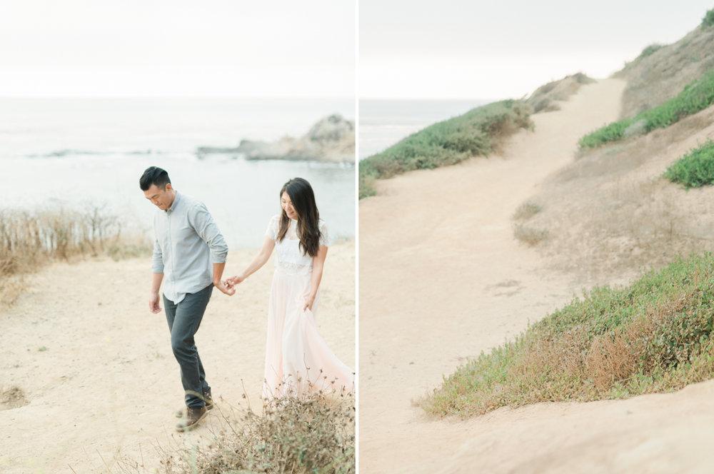Palos_Verdes_Beach_Engagement_Session_Los_Angles_Fine_Art_Wedding_Photographer-14.jpg
