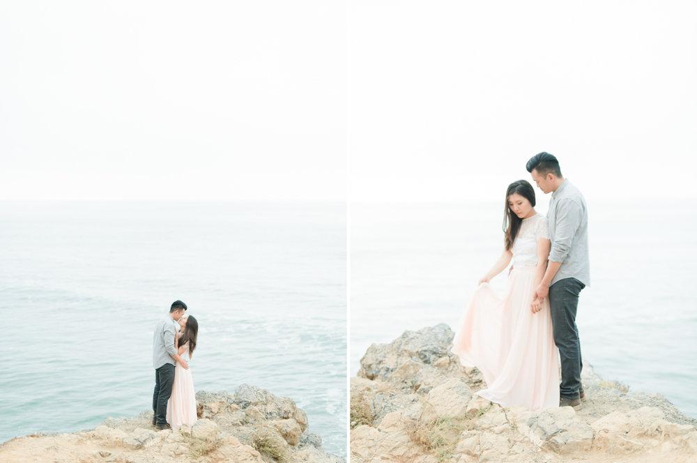 Palos_Verdes_Beach_Engagement_Session_Los_Angles_Fine_Art_Wedding_Photographer-18.jpg