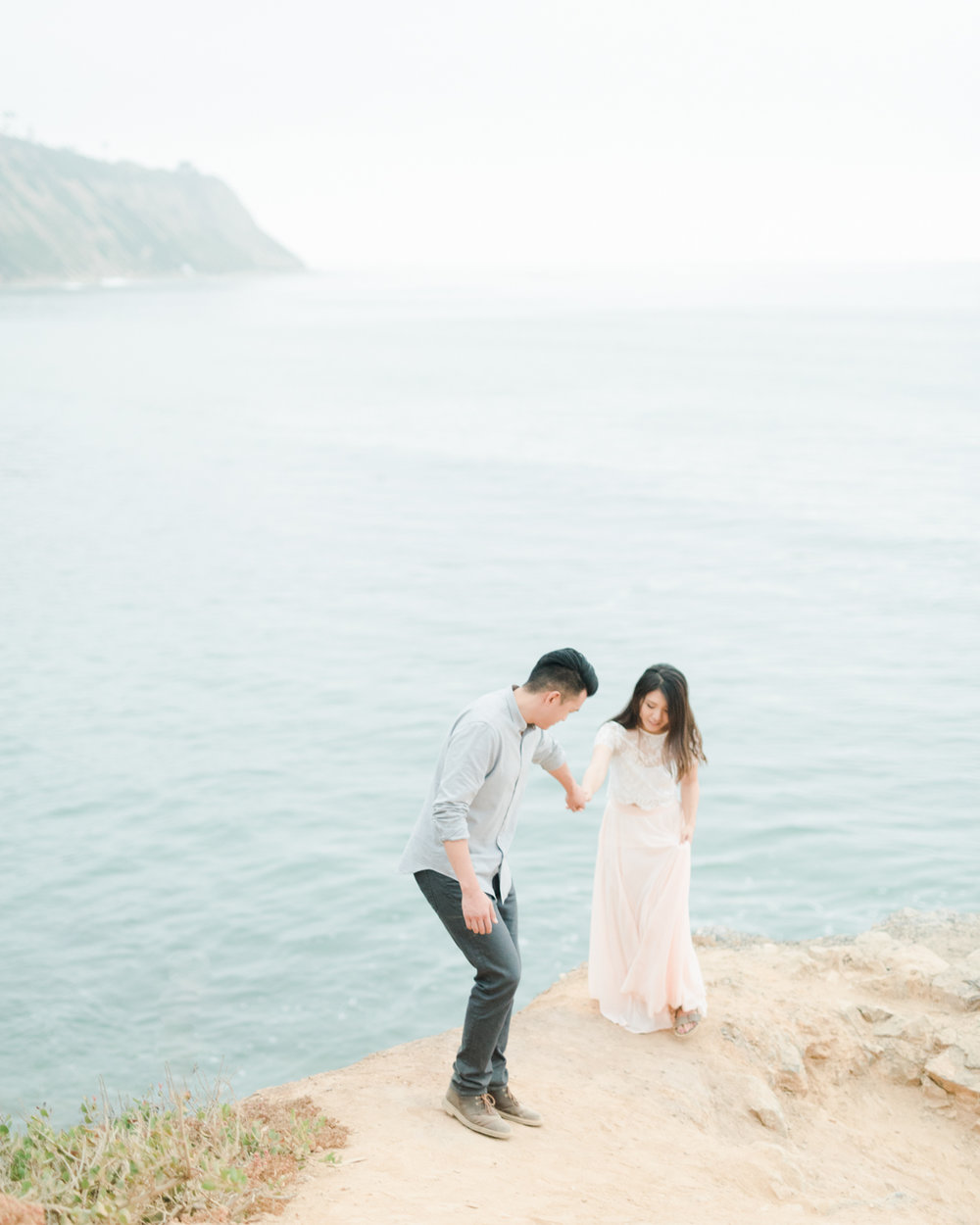 Palos_Verdes_Beach_Engagement_Session_Los_Angles_Fine_Art_Wedding_Photographer_20.jpg