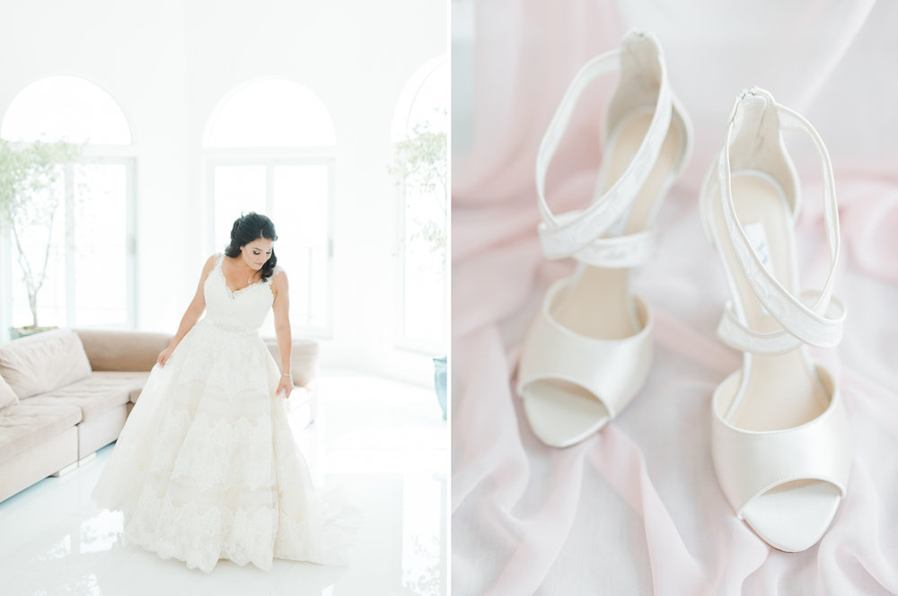 AKP_S&F_Malibu_Wedding_Fine_Art_Photography_Los_Angeles-4_wedding_shoes.jpg