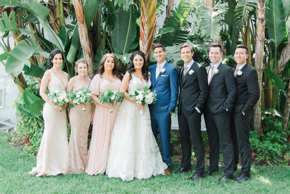 AKP_S&F_Malibu_Wedding_Fine_Art_Photography_Los_Angeles-8_bridal_party.jpg