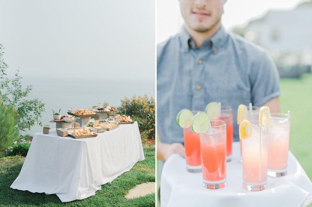 AKP_S&F_Malibu_Wedding_Fine_Art_Photography_Los_Angeles-22_cocktail_hour_food_drinks.jpg