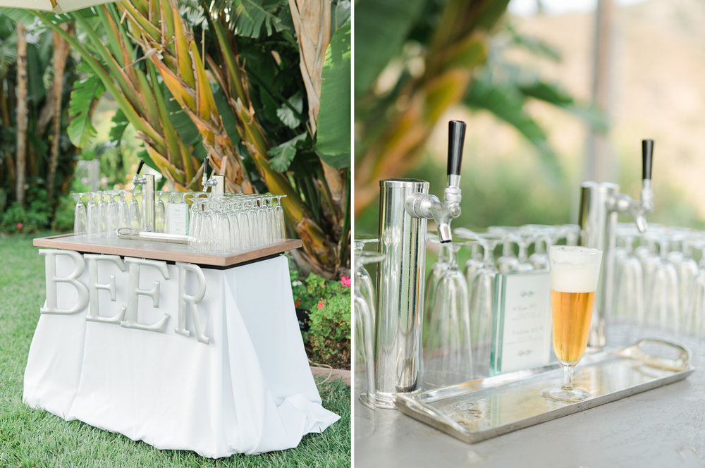 AKP_S&F_Malibu_Wedding_Fine_Art_Photography_Los_Angeles-27_cocktail_hour_beer_stand.jpg
