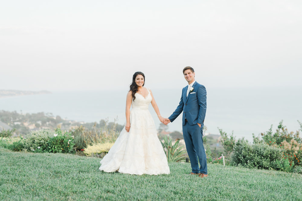 AKP_S&F_Malibu_Wedding_Fine_Art_Photography_Los_Angeles-41_groom_style.jpg