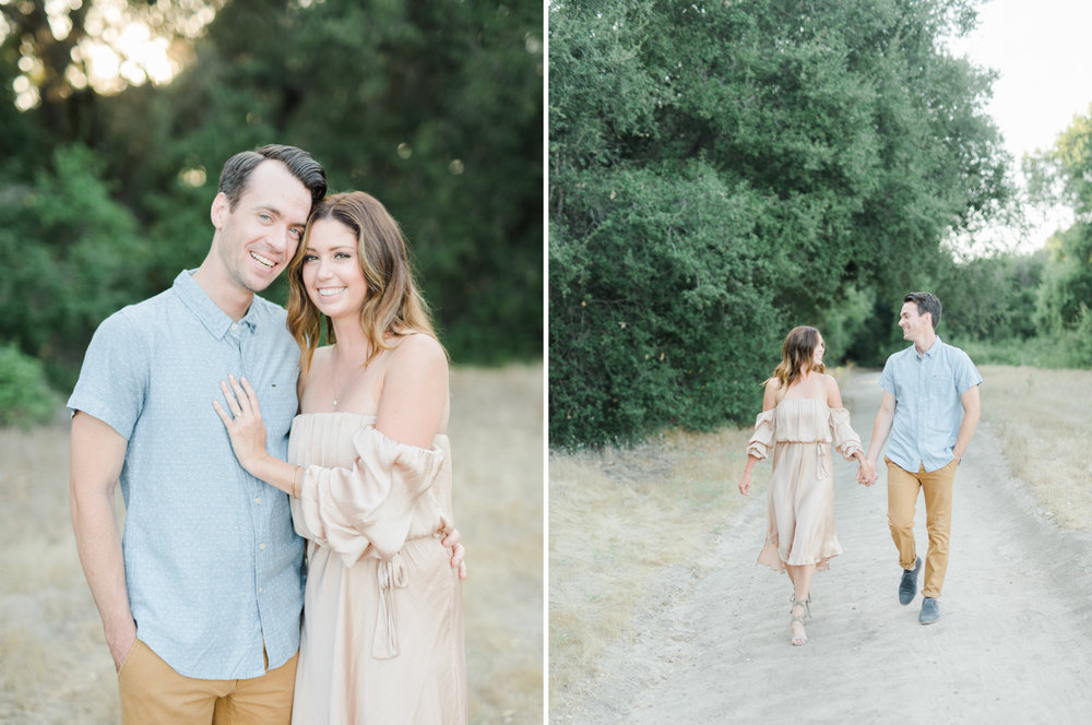 Malibu_Creek_State_Park_Romantic_Engagement_Session_C&J_romantic-2.jpg