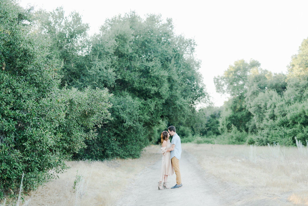 Malibu_Creek_State_Park_Romantic_Engagement_Session_C&J_romantic-3.jpg