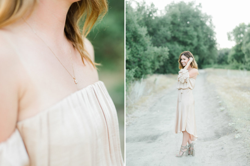 Malibu_Creek_State_Park_Romantic_Engagement_Session_C&J_romantic-10.jpg