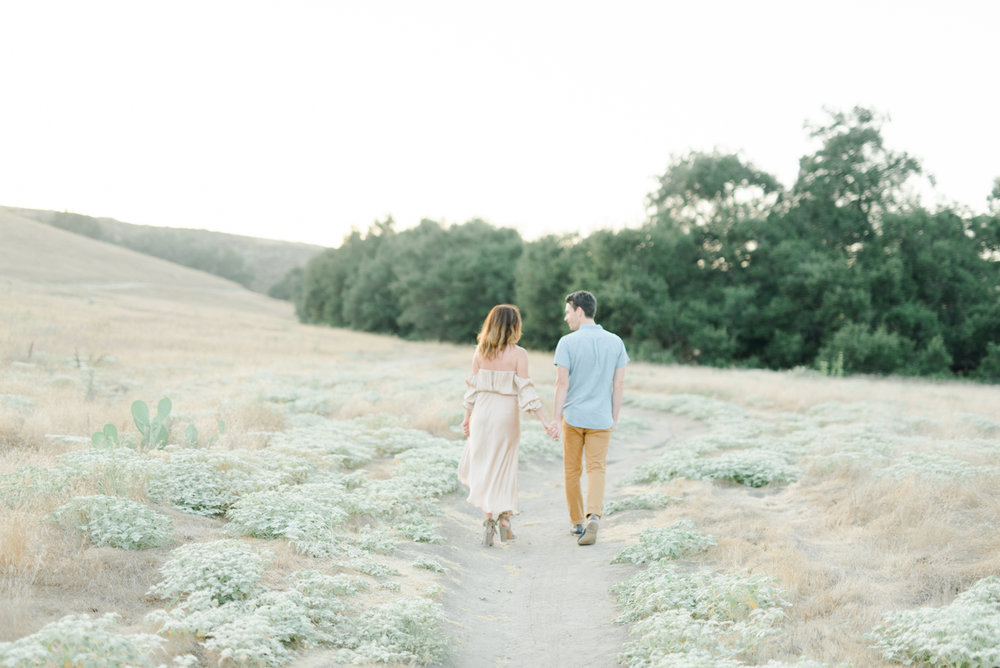 Malibu_Creek_State_Park_Romantic_Engagement_Session_C&J_romantic-12.jpg