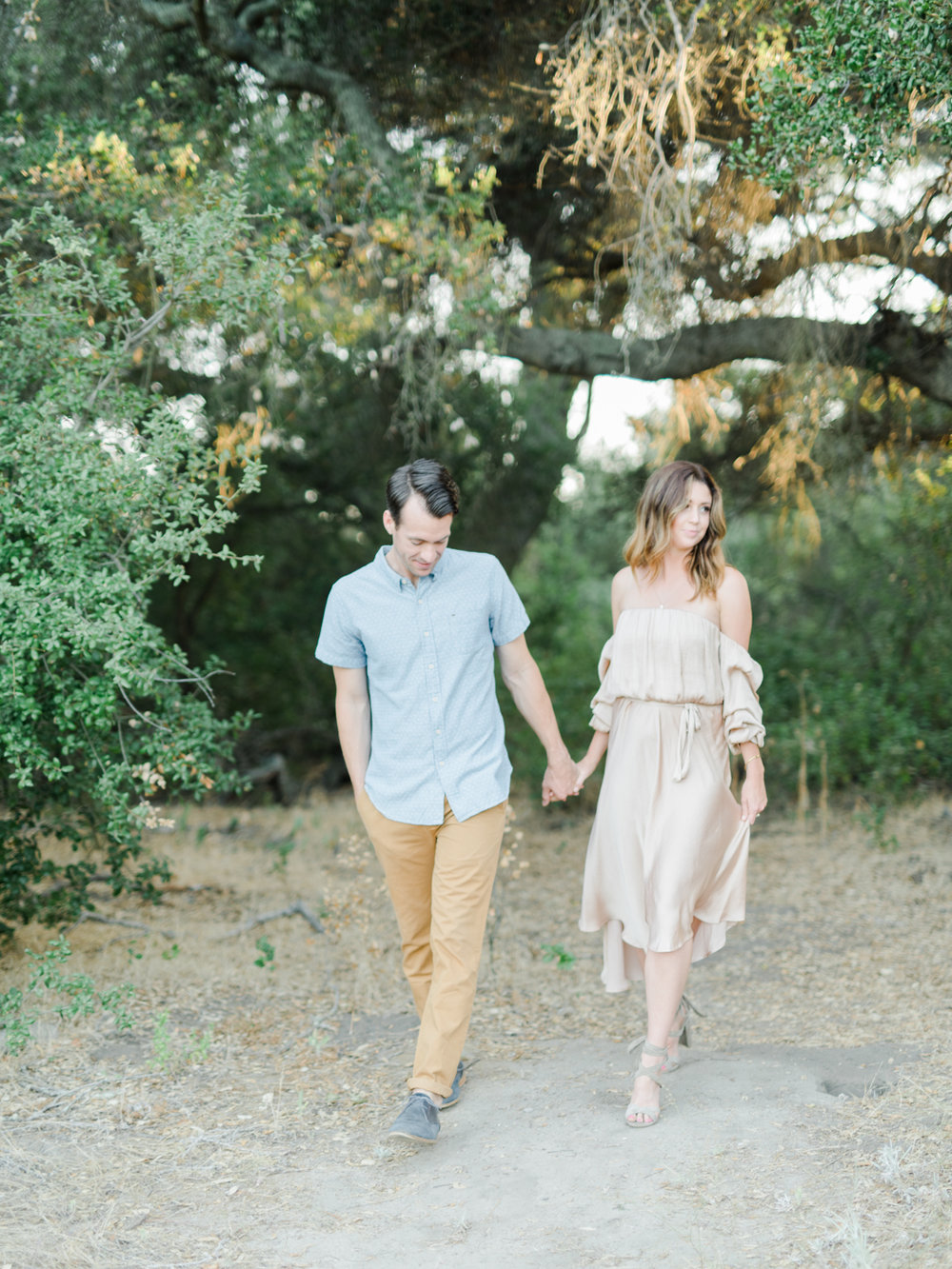 Malibu_Creek_State_Park_Romantic_Engagement_Session_C&J_romantic-11.jpg