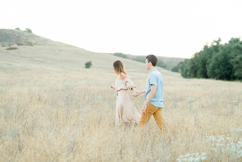 Malibu_Creek_State_Park_Romantic_Engagement_Session_C&J_romantic-17.jpg